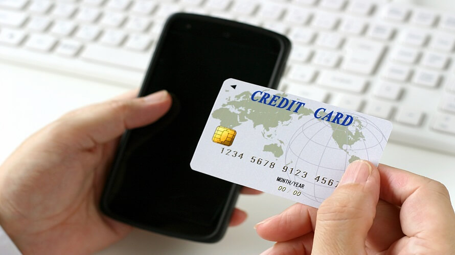 dアニメストアの支払い方法紹介!クレジットカードなしでも利用可能